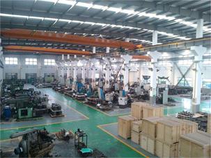 生产xian场